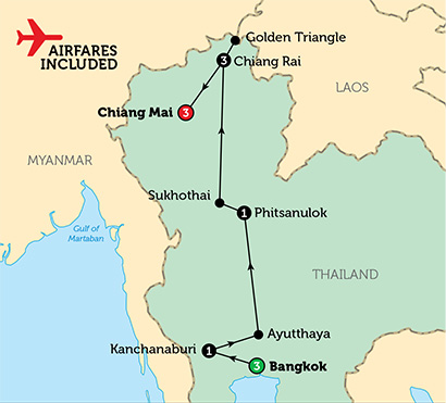discover-thailand-map