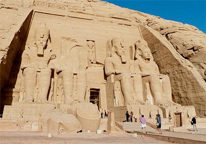 egypt-jordan-insert