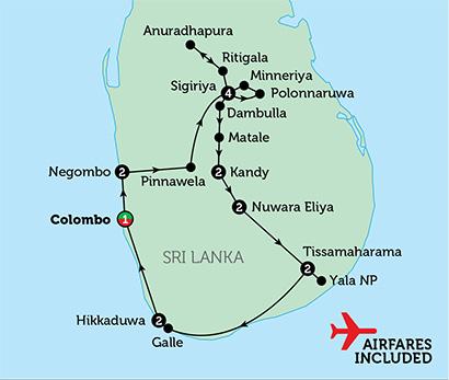 taste-of-sri-lanka-map