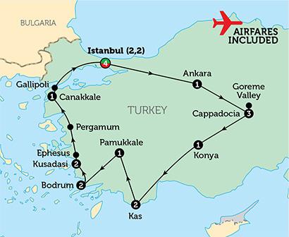 turkey-in-depth-map